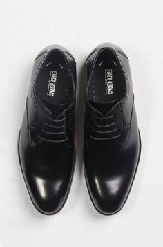 check out ae374 e13fa 20 Best  BU shoes images   Couture, Gothic clothing, Loafers   slip ons