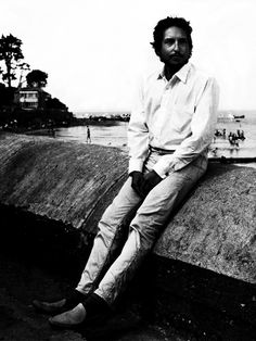 Bob Dylan - 69