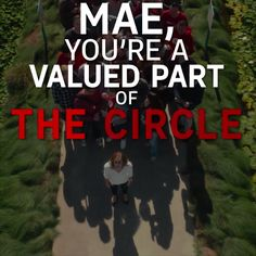 Do you behave better or worse when you know you are being watched? Watch the trailer for #TheCircle, the provocative thriller based on the acclaimed novel starring Emma Watson and Tom Hanks. In theaters 4/28.