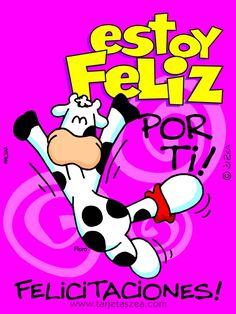 Photo http://enviarpostales.net/imagenes/photo-649/ felizcumple feliz cumple feliz cumpleaños felicidades hoy es tu dia