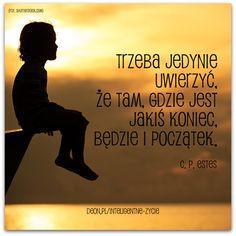 https://www.facebook.com/dziekujeza/photos/a.314320568624275.75029.310998372289828/924977280891931/