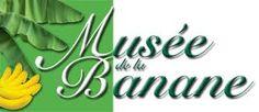 BANANE EN FETE Vous aussi intégrez vos événements dans l'Agenda des Sorties de www.bellemartinique.com C'est GRATUIT !  #martinique #concert #agenda #sortie #soiree #Antilles #domtom #outremer