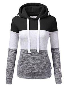 Warm Comfy Soft Netflix Sweatshirt Jumper Top Unisex Nutella London Boy Cool