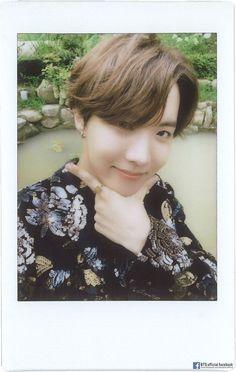 This is a Community where everyone can express their love for the Kpop group BTS Gwangju, Jimin, Bts Bangtan Boy, Jung Hoseok, Mixtape, Bts Thailand, Rapper, Bts Facebook, Twitter Bts