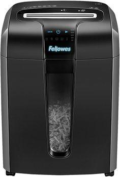 fellowshttp://www.kouponkaren.com/2013/04/fellowes-powershred-73ci-review-giveaway-ends-429/