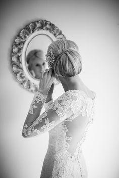 dc6cfb783811 Nia & Kieran - Augusta Jones - Couture Thoughts. Welsh WeddingsAugusta  JonesGeorgianBridal BoutiqueWedding BlogBeautiful ...