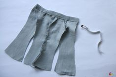 www.petitcitron.com index.php patrons-de-couture jeans-pour-poupees-barbie-et-stacie