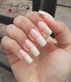 Long Red Nails, Long Natural Nails, Nail Growth, Nails Only, Strong Nails, Piercings, Make Up, Anatomy Drawing, Hands