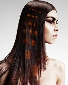 Pulse by Ethos | Check out the full #hair collection at salonmagazine.ca