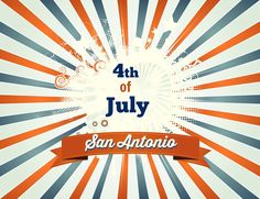 july 4th 2014 san francisco