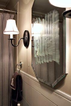 tolles kleinreparaturen badezimmer zahlt wer Inspiration Bild und Dfebefbad Soap Bar Bathroom Mirrors Jpg