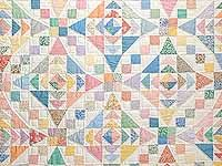 pastel quilts - Google Search