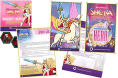 DreamWorks She-Ra and the Princesses of Power Celebrates International Women's Day - According to Stella Labyrinth Game, Heroes Book, Strong Female Characters, Girl Empowerment, Fight The Good Fight, Dreamworks Animation, Princess Of Power, How To Train Your Dragon, Super Powers