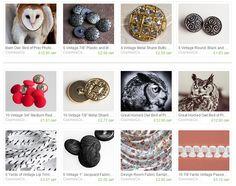 CosmosCoolSupplies Cosmos Cool Supplies