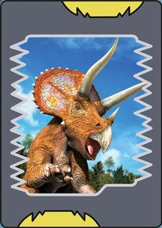 Sega Dinosaur King Dino Handheld Caller Toy Transmitter - NOT English Display Real Dinosaur, Dinosaur Cards, Lego Jurassic, Jurassic Park World, King Card, Dinosaur Posters, Dinosaur Pictures, Dinosaur Birthday Party, 4th Birthday