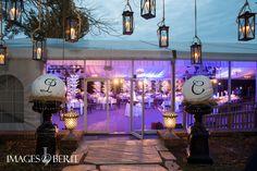 Wedding Decor  | Hamilton Farm Golf Club Wedding | NJ Wedding | Fall Wedding | Photography by Berit Bizjak of Images by Berit  #fallwedding #njwedding #weddingdecor #pumpkins #hamiltonfarmgolfclubweddingVenue: @hamiltonfarm