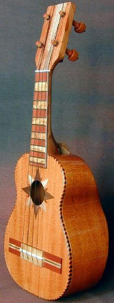 A database of Ukulele and Banjolele Manufacturers, Importers, Luthiers and Brands both old and current uke Ukelele banjo cavaco cavaquinho ukulelen Everything you need to know about Ukulele Ukulele Soprano, Banjo Ukulele, Cool Ukulele, Music Stuff, Music Things, Ukulele Design, Mandolin, Musical Instruments, Wood Art