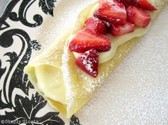 Crepes-filled-with-White-Chocolate-Custard-SimplyGloria.com_
