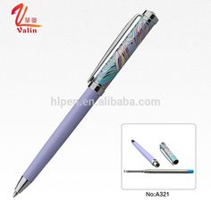 Silk Print Metal Twrist Ball Point Pen For Business Promotion Giveaway Gift , Find Complete Details about Silk Print Metal Twrist Ball Point Pen For Business Promotion Giveaway Gift,Advertising Ball Pen,Customized Pen,Promotional Ball Pen from -Nanchang Valin Pen Industry Co., Ltd. Supplier or Manufacturer on Alibaba.com