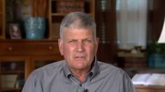 Libs Are Going To Hate The Truth Bomb Franklin Graham Just Dropped About 'Gay Pride Rainbow'