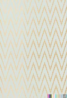 Charlie's Chevron  [PRS-85772] Concourse D'Elegance Collection | DesignerWallcoverings.com | Luxury Wallpaper | @DW_LosAngeles | #Custom #Wallpaper #Wallcovering #Interiors