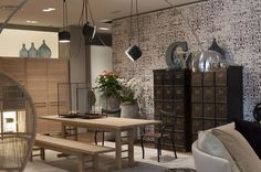 Image result for flos aim pendant light