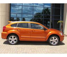 120 Dodge Caliber Ideas Dodge Caliber Dodge Caliber