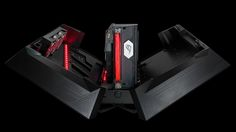 In Stock Now!!!!!  The ASUS ROG XG Station 2 brings desktop level graphics performance to any laptop rocking a Thunderbolt 3 connection to bring high spec gaming and VR to smaller machines without sacrificing the portability   **Please note most laptops in the market with USB Type-C do NOT support Thunderbolt 3. Please contact us to confirm the compatibility. #electronics #mobiles #mobilesaccessories #laptops #computers #games #cameras #tablets   #3Dprinters #videogames  #smartelectronics…