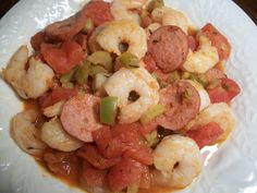 1000 Images About Lean And Green Recipes On Pinterest Greens Recipe Shrimp And Green
