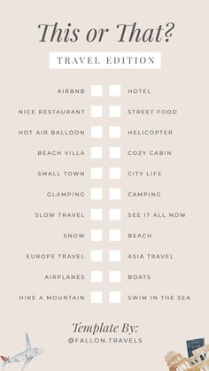 Travel Style Beach - Travel The World Decor - - Travel Background Free Printable -