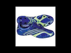saha ayakkabısı modelleri 2014 http://www.koraysporfutbol.com/saha-ayakkabisi