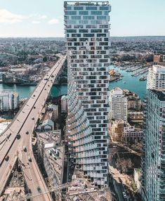 For more, visit our site. Vancouver House designed by Bjarke Ingles Group & Ian Gillespie. Nice, Vancouver House, Downtown Vancouver, Vancouver Skyline, Architecture Student, Amazing Architecture, Architecture Design, Resorts, Viajes