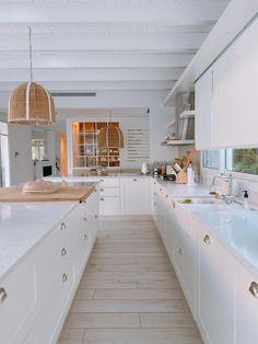 Küchen Design, Interior Design, Small Apartment Decorating, Home Room Design, Love Home, House Rooms, Small Apartments, Kitchen Decor, Sweet Home