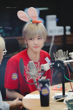 From breaking news and entertainment to sports and politics, get the full story with all the live commentary. Nct 127, Rapper, Ntc Dream, Pink Punch, Nct Dream Jaemin, Nct Life, Wattpad, Entertainment, Na Jaemin