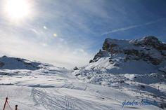 Tipps für den glutenfreien Skiurlaub findet ihr auf meinem Blog.
