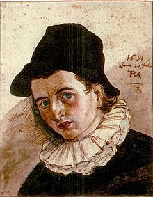 Philipp Uffenbach (b 15 Jan 1566)  – Wikipedia