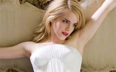 'The Circle' Invites Emma Watson to Join Tom Hanks