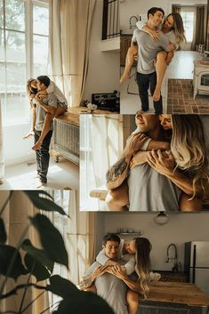 Vision Photography, Couple Photography Poses, Lifestyle Photography, Boudior Poses, Headshot Poses, Couple Posing, Couple Boudoir, Couple Pictures, Anniversary Photos