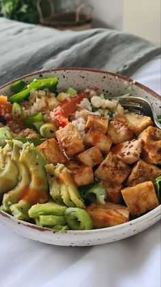 Think Food, I Love Food, Good Food, Yummy Food, Tasty, Healthy Snacks, Healthy Eating, Healthy Recipes, Comida Picnic