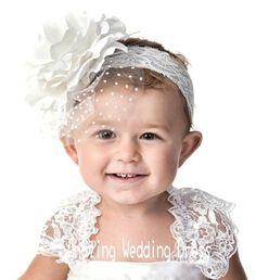 Hot Sale Little Baby Cute Cap Sleeve Lace Appliques Exquisite Workmanship Flower Girl Dresses For Weddings Price: US $105.00 / piece