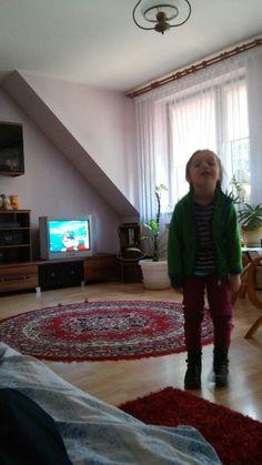 03.04.2016 oriana na telewizji