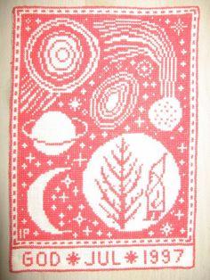 1997 - Kometen Hale Bopp