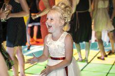 bruidsmeisje  foto is gemaakt door JETphotography.nl