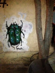 graffiti,street art,mota