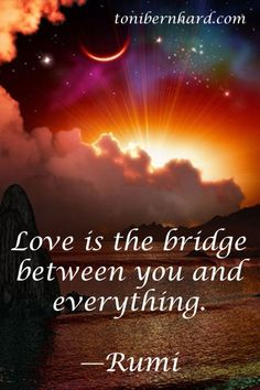Inspirational Words Love Quotes