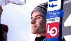 Ski Jumping, Norway, Skiing, Wattpad, Baseball Cards, Quotes, Sports, Ski, Quotations