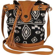 d23fea500201 Billabong Sparklin Tidez Bag  Billabong  Purses  Billabong Women
