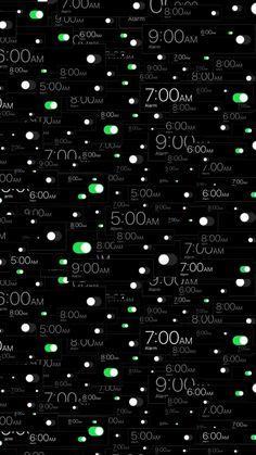 Math Wallpaper, Space Phone Wallpaper, Iphone Wallpaper Video, Glitch Wallpaper, Graffiti Wallpaper, Funny Phone Wallpaper, Iphone Wallpaper Tumblr Aesthetic, Aesthetic Pastel Wallpaper, Galaxy Wallpaper