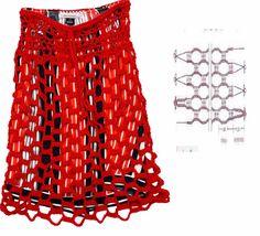Todo para Crear ... : Todo para crear faldas
