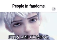 Feels >> Jack frost and Pitch Black, Rise of the Guardians We All Mad Here, Jorge Ben, Rise Of The Guardians, Fandoms Unite, Can't Stop Laughing, Jelsa, Book Fandoms, Disney And Dreamworks, Jack Frost